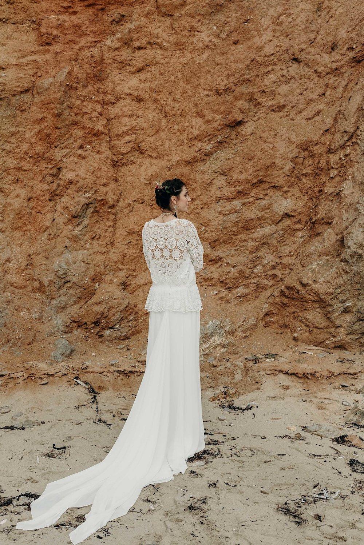 parisian-inspired-blog-mariageSouthwesternWedding-SophieMasiewiczPhotographie-174.JPG