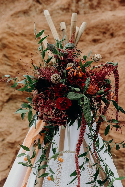 parisian-inspired-blog-mariageSouthwesternWedding-SophieMasiewiczPhotographie-189.JPG