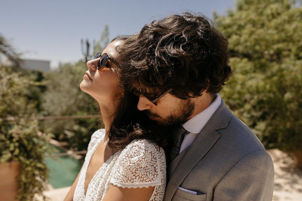 parisian-inspired-blog-mariage699-Yann-Audic-Faubourg-Saint-Sulpice-SS18_MG_8857.jpg