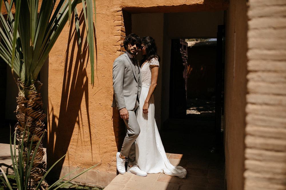 parisian-inspired-blog-mariage718-Yann-Audic-Faubourg-Saint-Sulpice-SS18_MG_8876.jpg