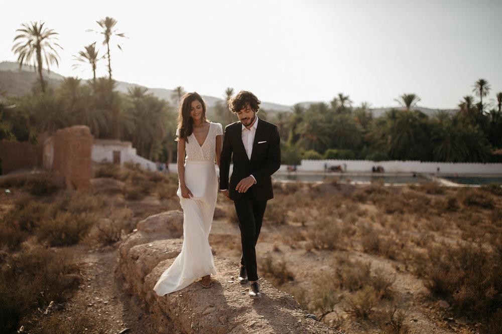 parisian-inspired-blog-mariage1041-Yann-Audic-Faubourg-Saint-Sulpice-SS18_MG_9205.jpg