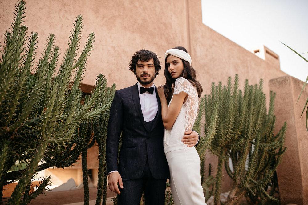 parisian-inspired-blog-mariage1554-Yann-Audic-Faubourg-Saint-Sulpice-SS18_MG_9730.jpg