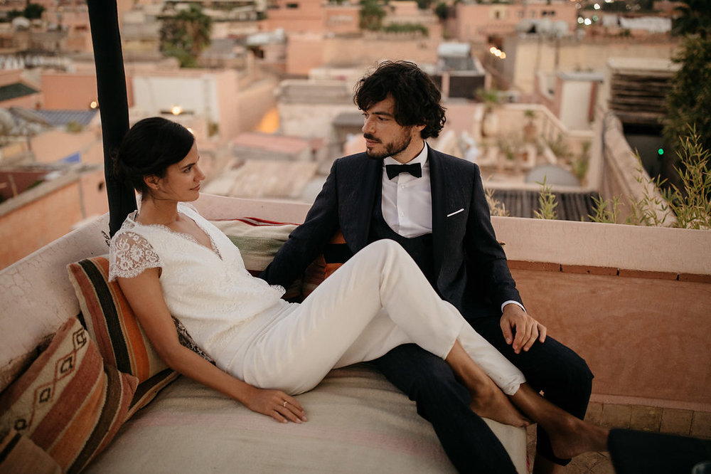 parisian-inspired-blog-mariage2047-Yann-Audic-Faubourg-Saint-Sulpice-SS18_MG_0240.jpg