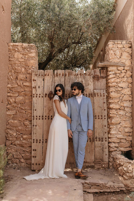 parisian-inspired-blog-mariage2462-Yann-Audic-Faubourg-Saint-Sulpice-SS18_MG_0678.jpg