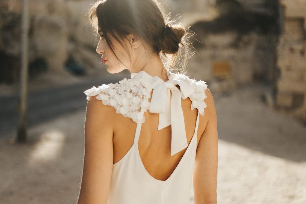 parisian-inspired-blog-mariageELISA_NESS_DALHIA 10.jpg