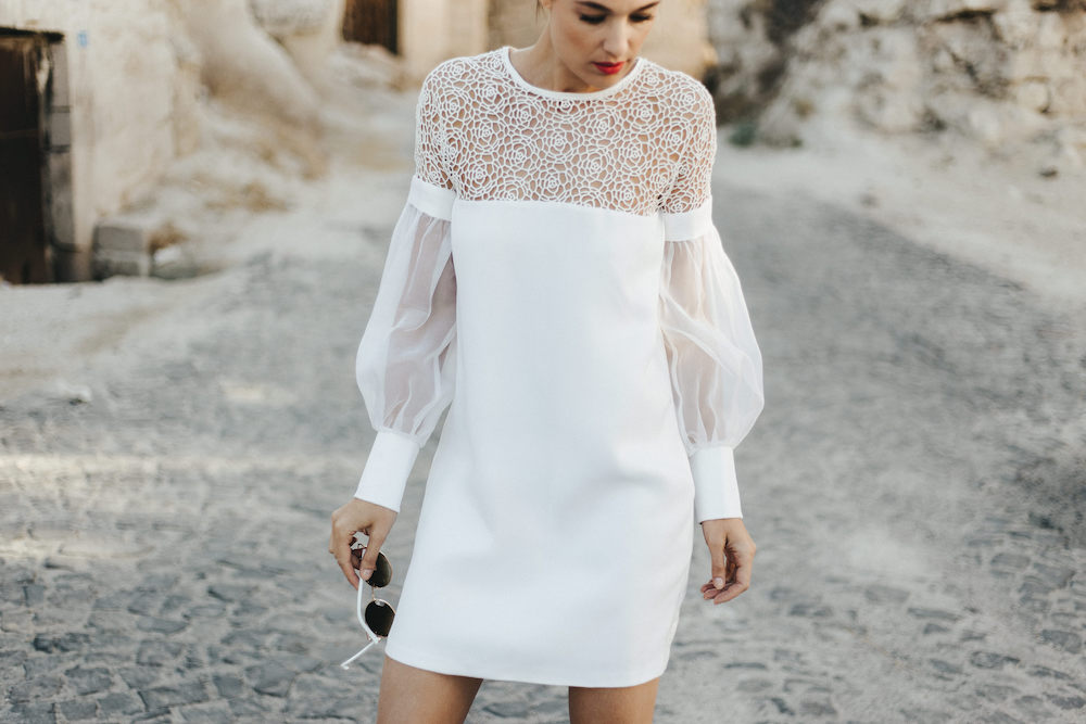 parisian-inspired-blog-mariageELISA_NESS_LINE 3.jpg