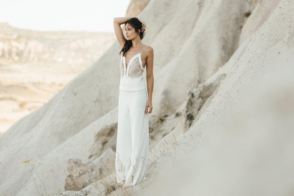 parisian-inspired-blog-mariageELISA_NESS_SIBYL 6.jpg