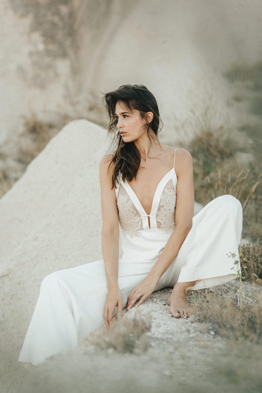 parisian-inspired-blog-mariageELISA_NESS_SIBYL 8.jpg
