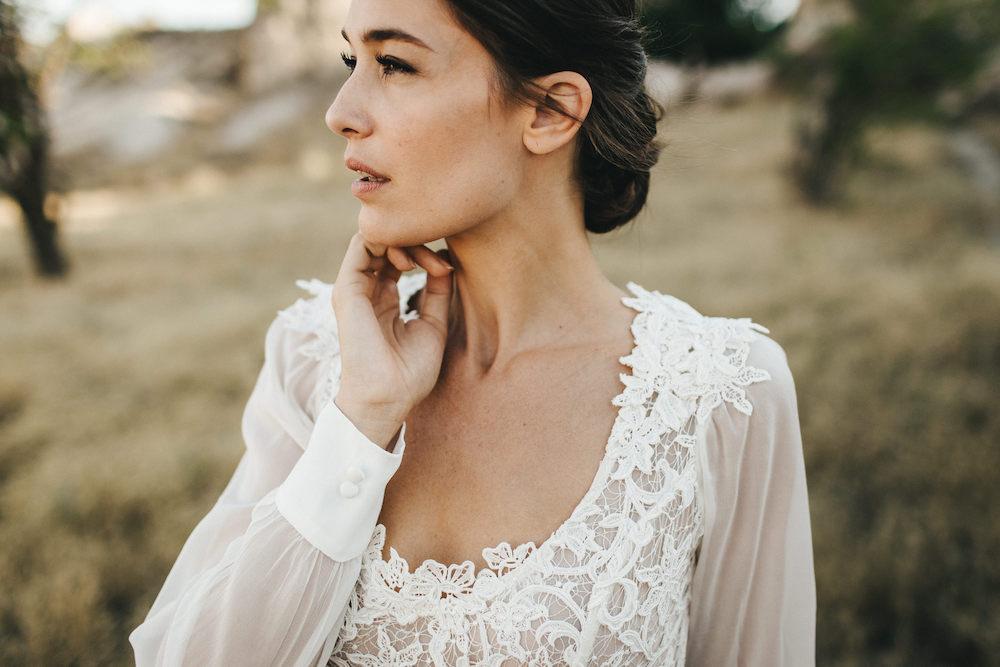 "parisian-inspired-blog-mariageELISA_NESS_YA""L 9.jpg"