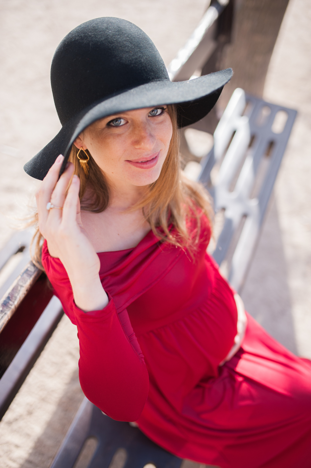 parisian-inspired-blog-mariageShooting-grossesse-Camille-34.jpg