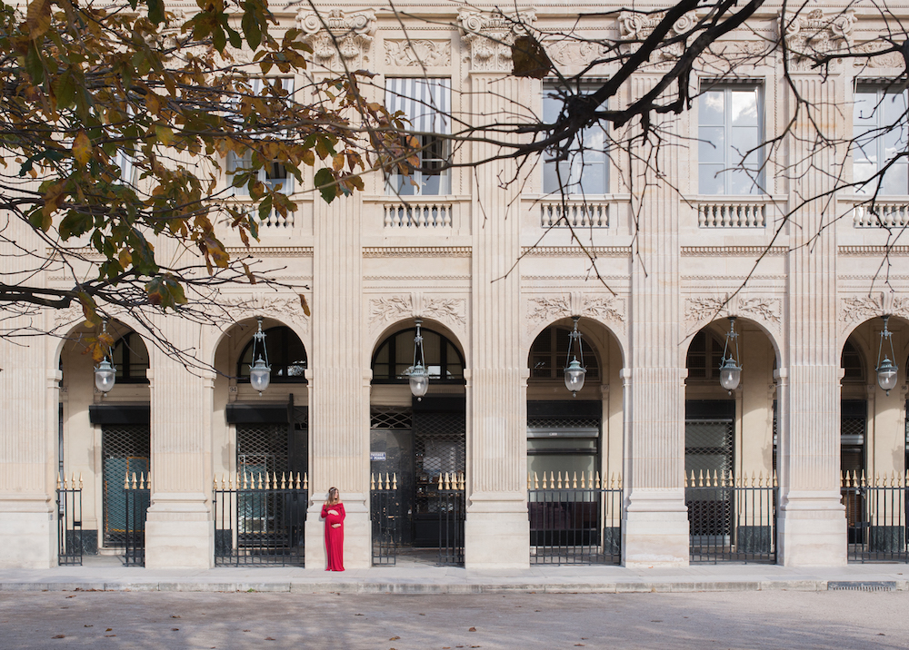 parisian-inspired-blog-mariageShooting-grossesse-Camille-28.jpg