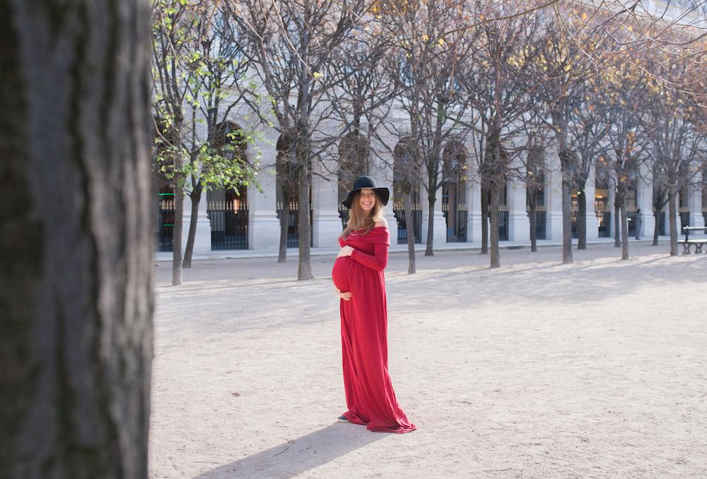 parisian-inspired-blog-mariageShooting-grossesse-Camille-43.jpg