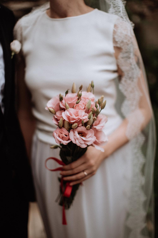 parisian-inspired-blog-mariageAnneliseFrancis-35.jpg