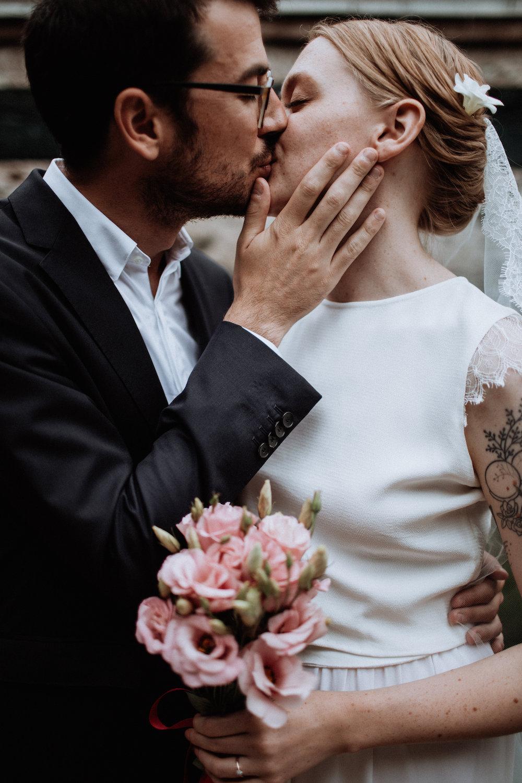 parisian-inspired-blog-mariageAnneliseFrancis-45.jpg