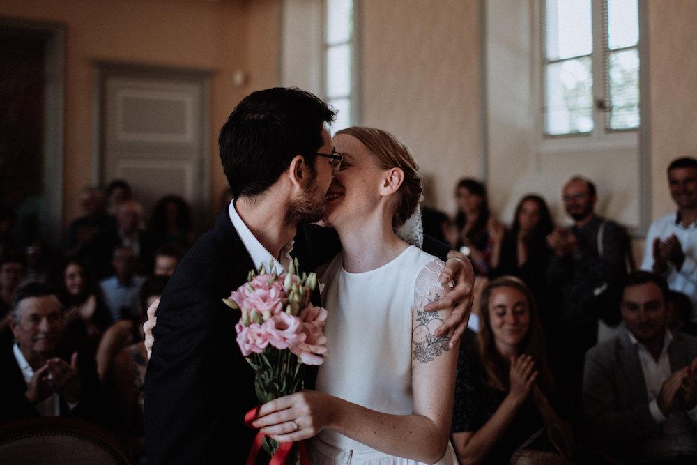 parisian-inspired-blog-mariageAnneliseFrancis-83.jpg