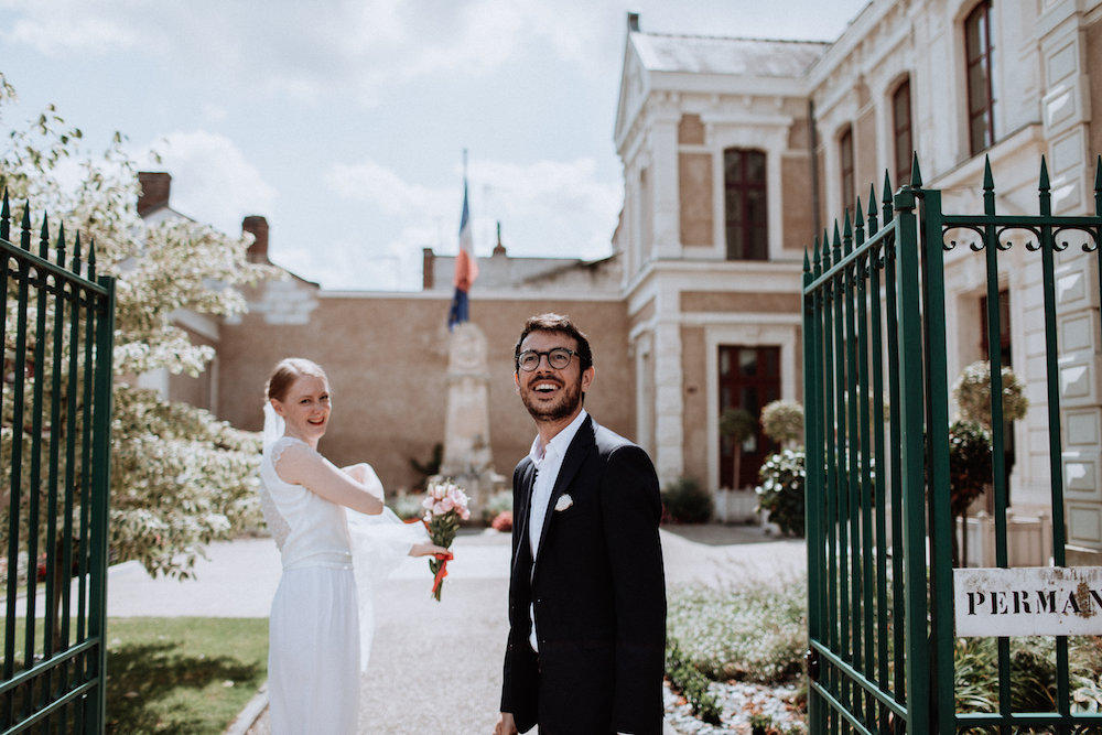 parisian-inspired-blog-mariageAnneliseFrancis-69.jpg