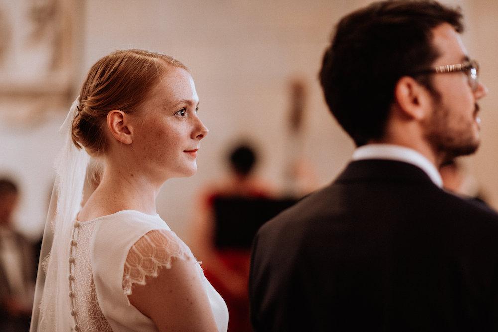 parisian-inspired-blog-mariageAnneliseFrancis-106.jpg