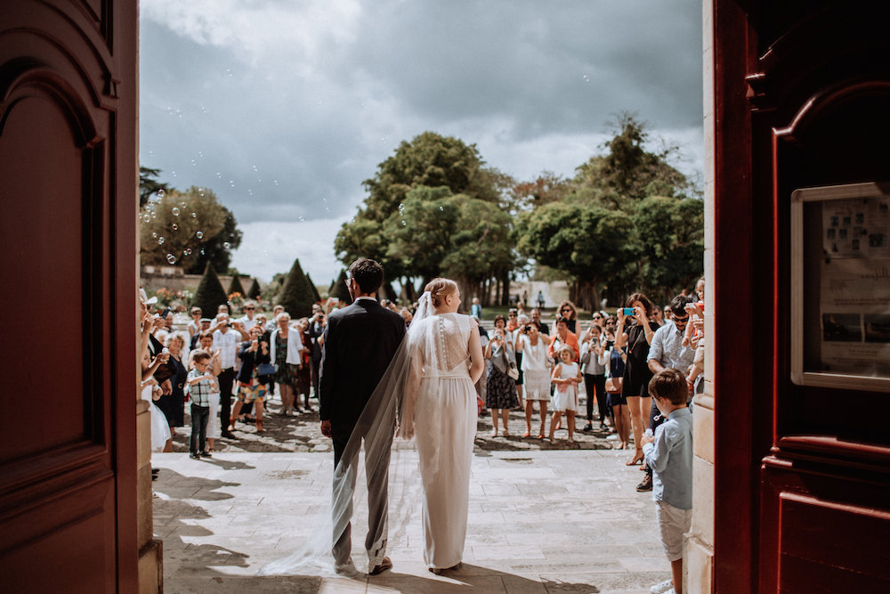 parisian-inspired-blog-mariageAnneliseFrancis-141.jpg