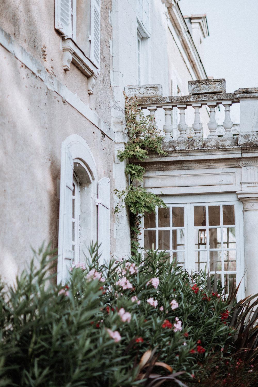 parisian-inspired-blog-mariageAnneliseFrancis-180.jpg