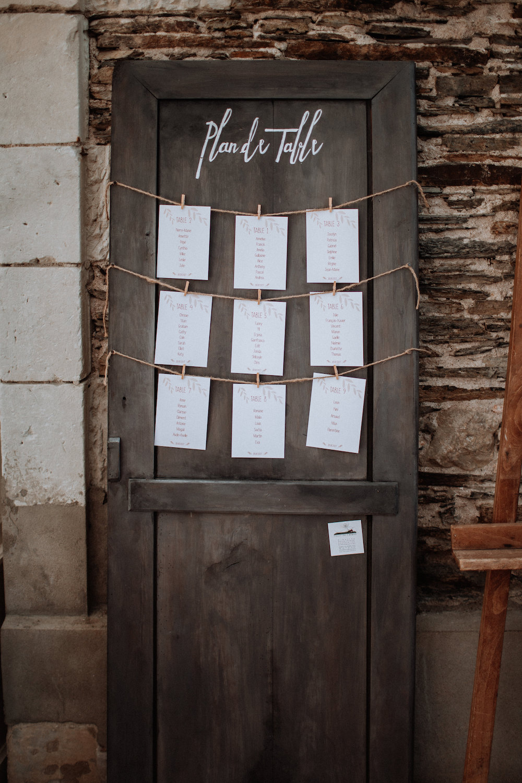 parisian-inspired-blog-mariageAnneliseFrancis-192.jpg