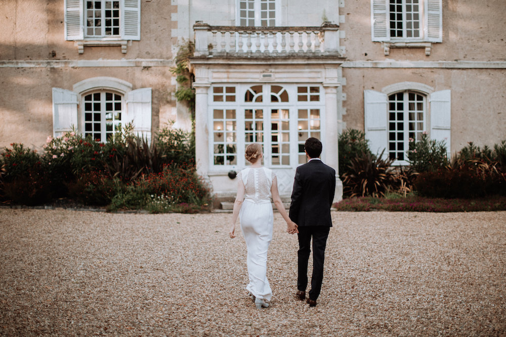 parisian-inspired-blog-mariageAnneliseFrancis-219.jpg