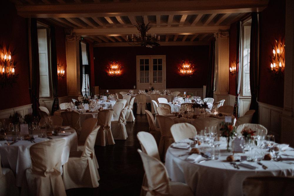 parisian-inspired-blog-mariageAnneliseFrancis-265.jpg