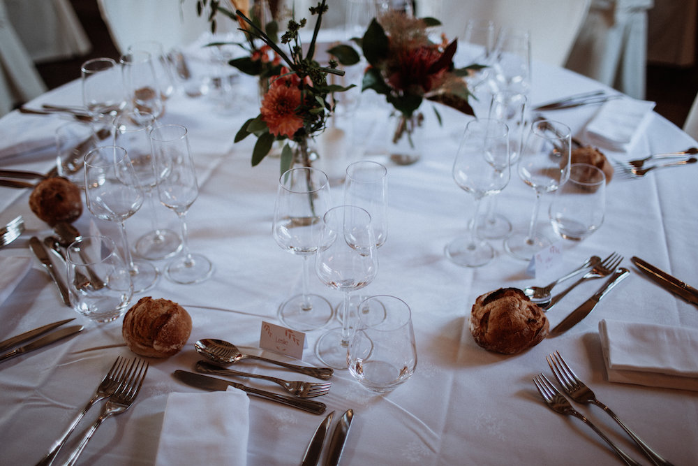 parisian-inspired-blog-mariageAnneliseFrancis-266.jpg