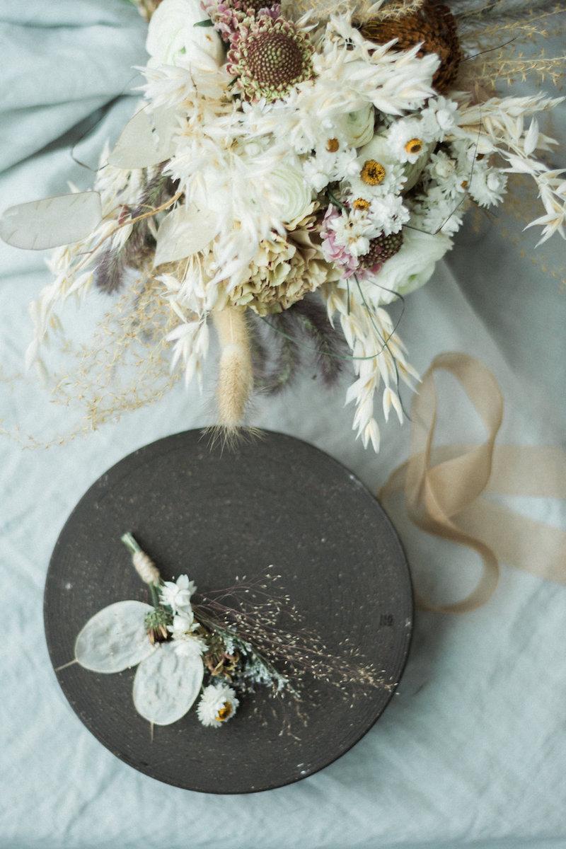 parisian-inspired-blog-mariageMariage-boheme-toitsparisiens-Gaetan-Jargot-21-Copie-Copie.jpg