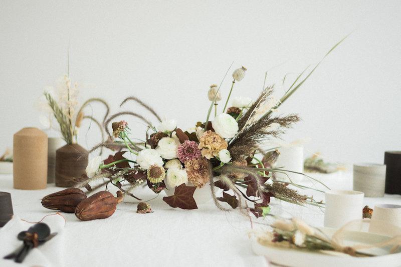 parisian-inspired-blog-mariageMariage-boheme-toitsparisiens-Gaetan-Jargot-40-Copie(2)-Copie.jpg