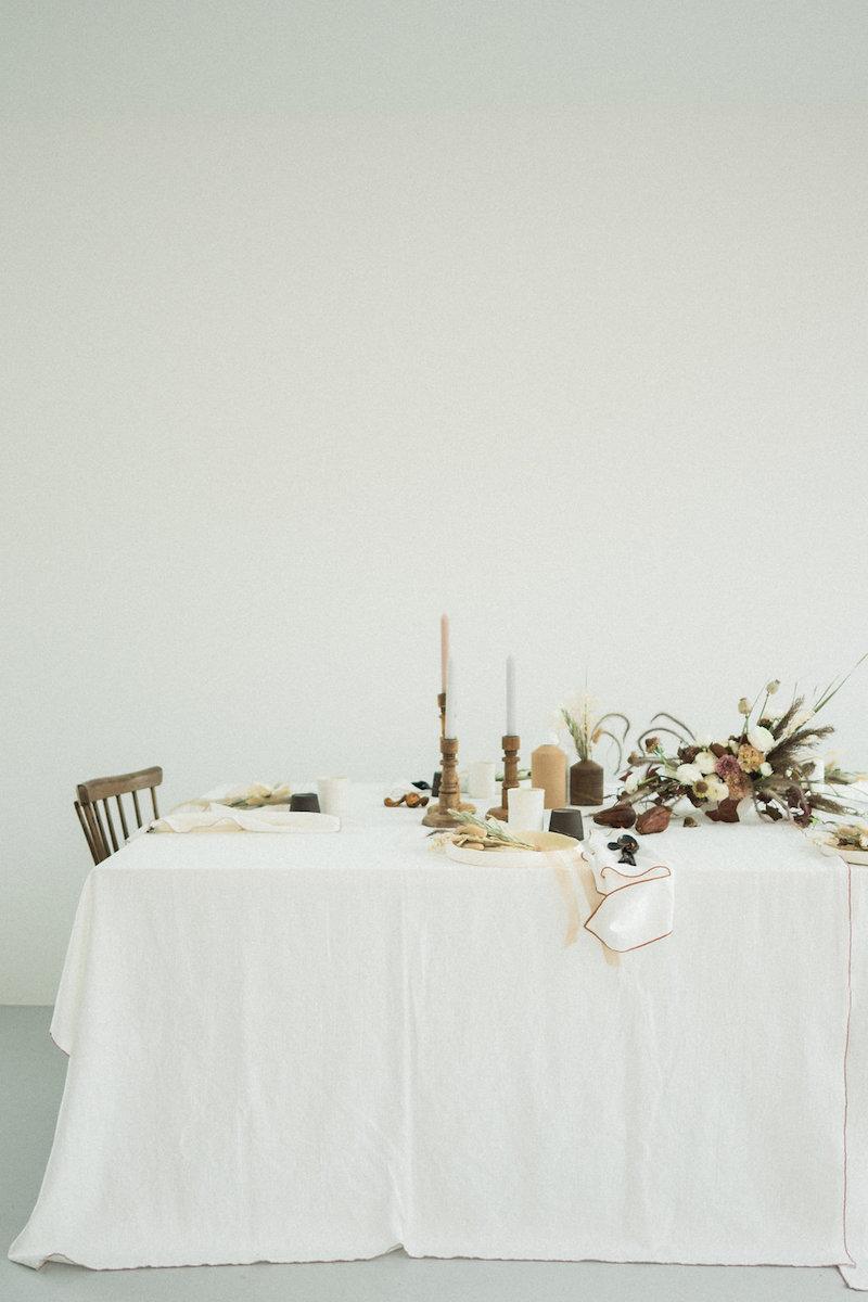 parisian-inspired-blog-mariageMariage-boheme-toitsparisiens-Gaetan-Jargot-41.jpg