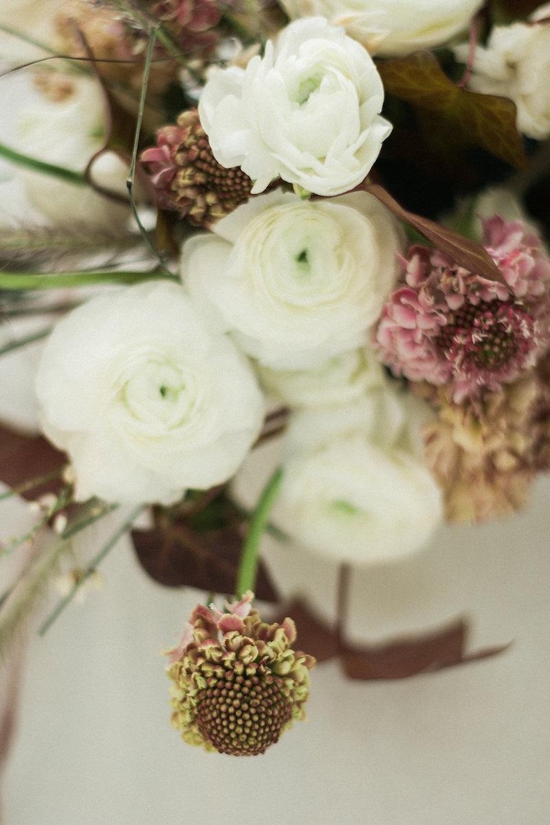 parisian-inspired-blog-mariageMariage-boheme-toitsparisiens-Gaetan-Jargot-49-Copie.jpg