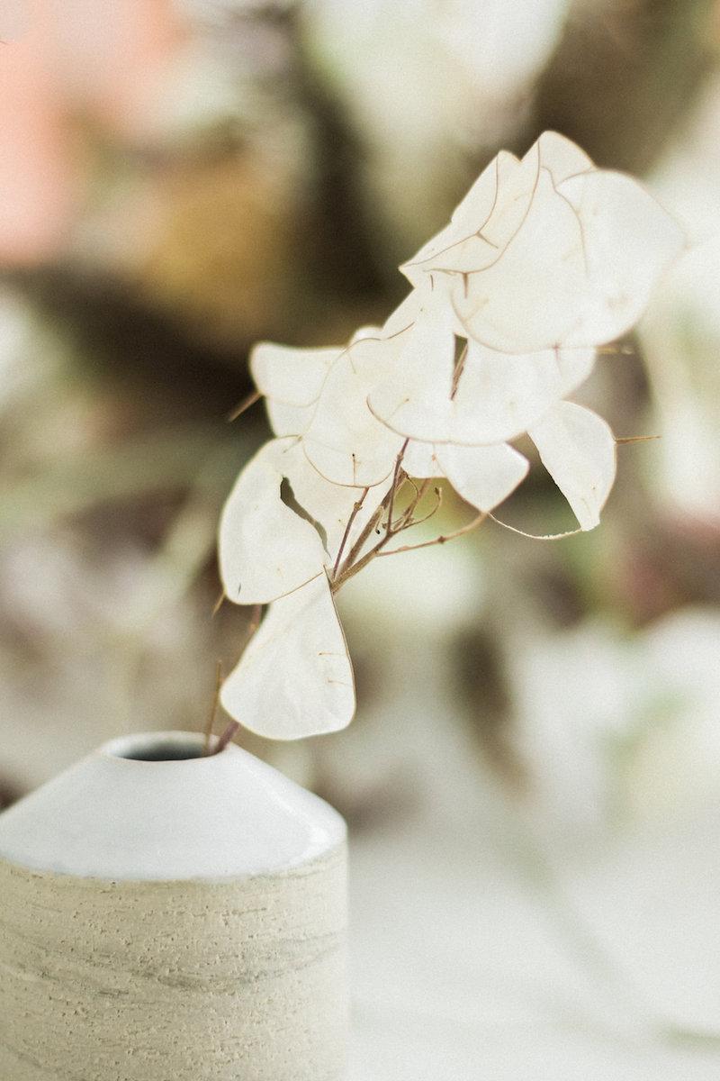 parisian-inspired-blog-mariageMariage-boheme-toitsparisiens-Gaetan-Jargot-50-Copie.jpg