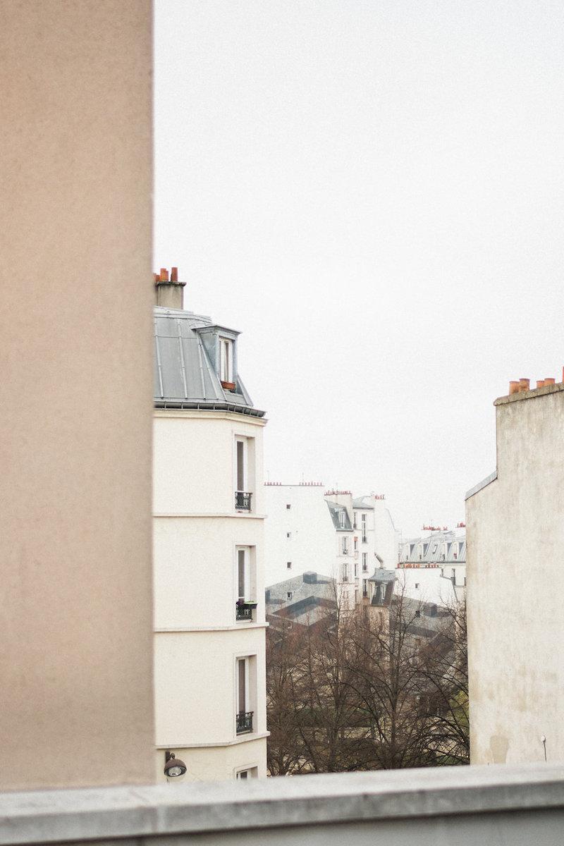 parisian-inspired-blog-mariageMariage-boheme-toitsparisiens-Gaetan-Jargot-74-Copie.jpg