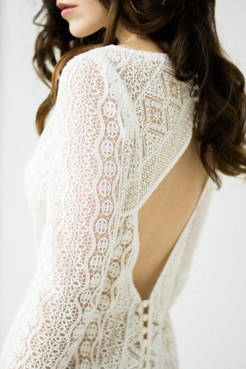 parisian-inspired-blog-mariageMariage-boheme-toitsparisiens-Gaetan-Jargot-80-Copie.jpg