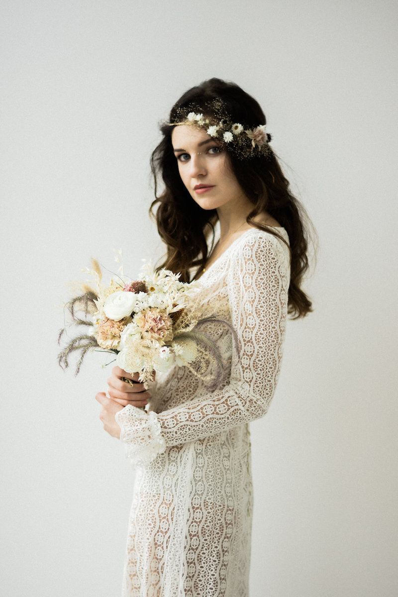 parisian-inspired-blog-mariageMariage-boheme-toitsparisiens-Gaetan-Jargot-86-Copie.jpg