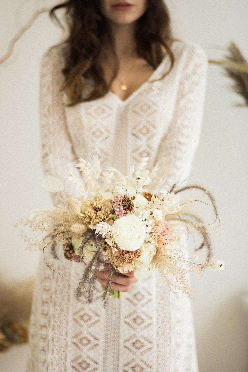 parisian-inspired-blog-mariageMariage-boheme-toitsparisiens-Gaetan-Jargot-96-Copie.jpg
