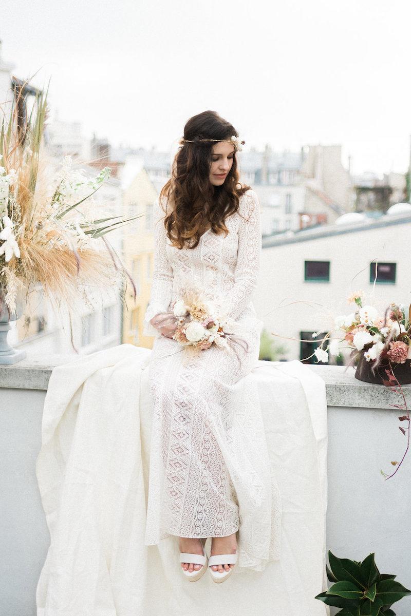 parisian-inspired-blog-mariageMariage-boheme-toitsparisiens-Gaetan-Jargot-145.jpg