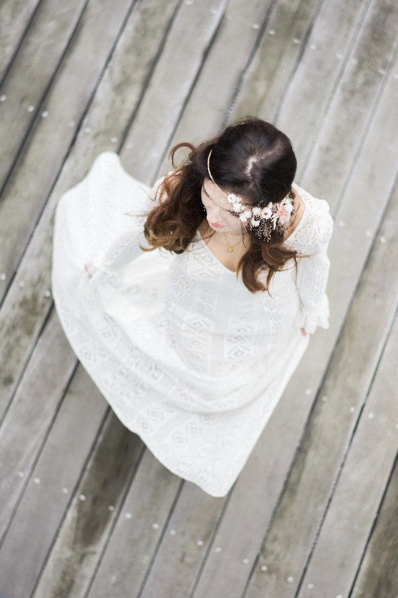 parisian-inspired-blog-mariageMariage-boheme-toitsparisiens-Gaetan-Jargot-156-Copie.jpg