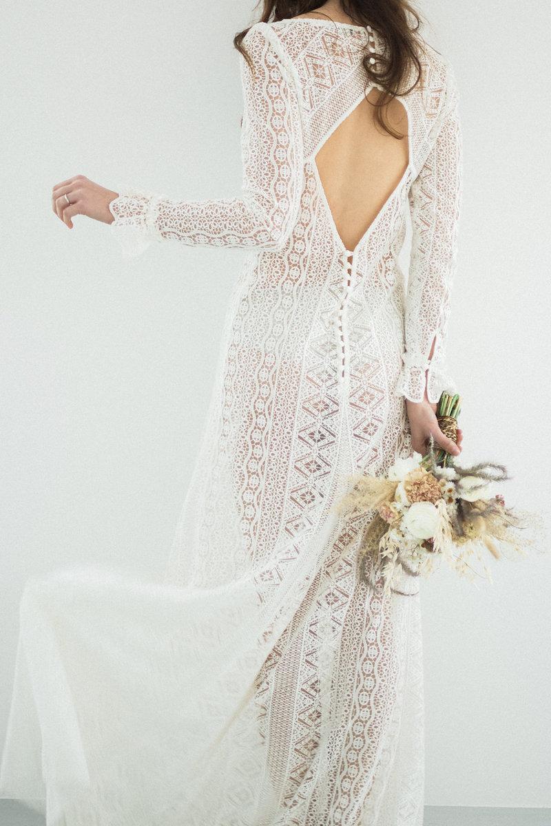 parisian-inspired-blog-mariageMariage-boheme-toitsparisiens-Gaetan-Jargot-164.jpg