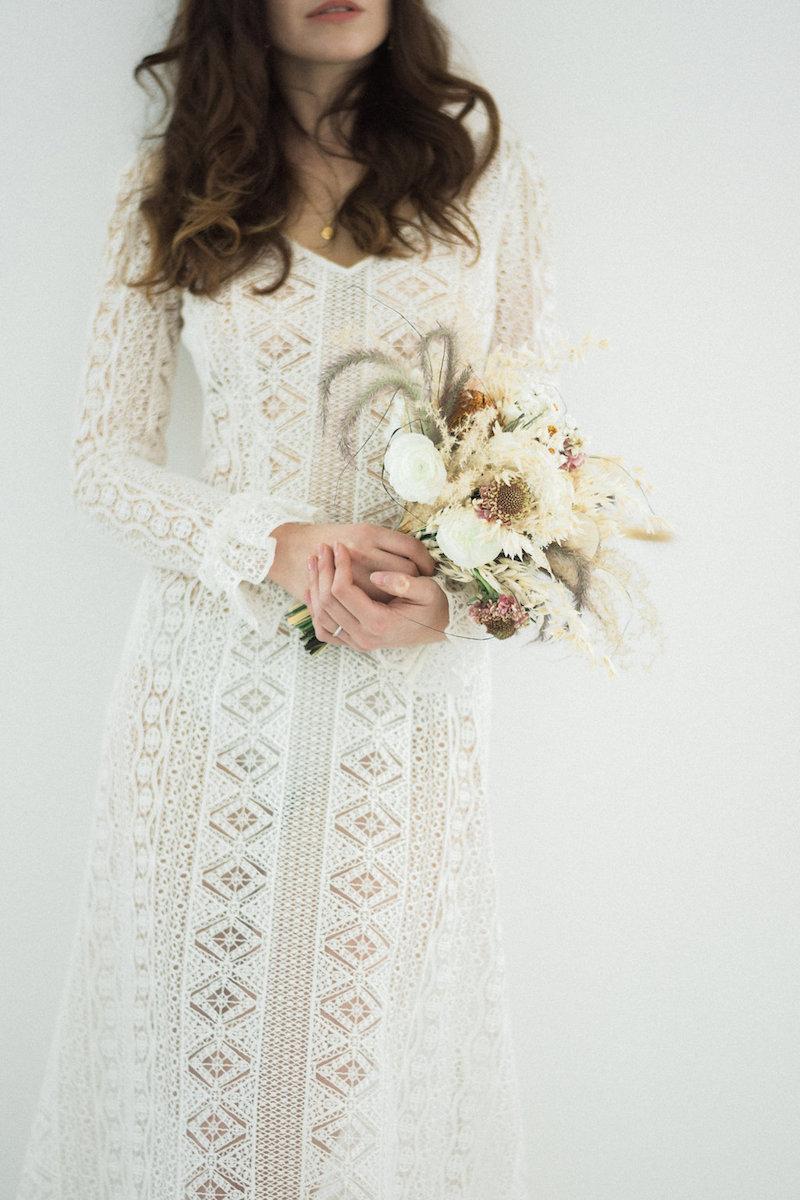 parisian-inspired-blog-mariageMariage-boheme-toitsparisiens-Gaetan-Jargot-169-Copie.jpg