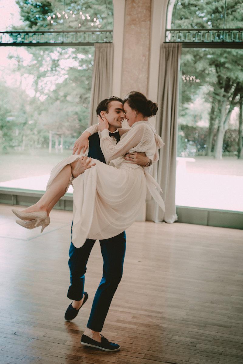 parisian-inspired-blog-mariage075Ambiance-LILY-7.jpg