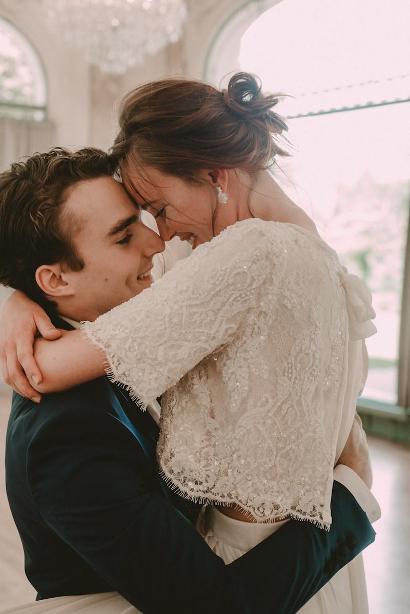 parisian-inspired-blog-mariage082Ambiance-VERA-24.jpg
