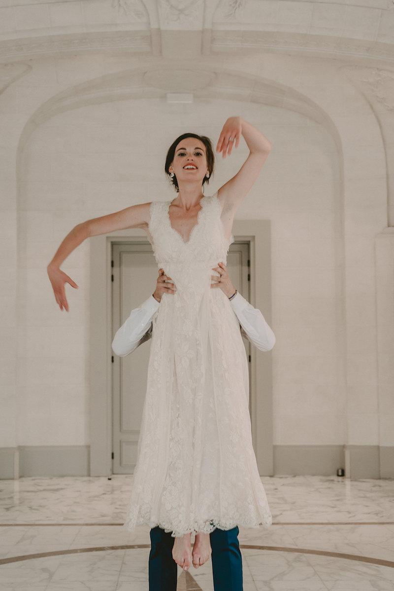 parisian-inspired-blog-mariage086Ambiance-MARIA-24.jpg