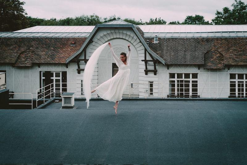 parisian-inspired-blog-mariageAmbiance-KITTY-5.jpg