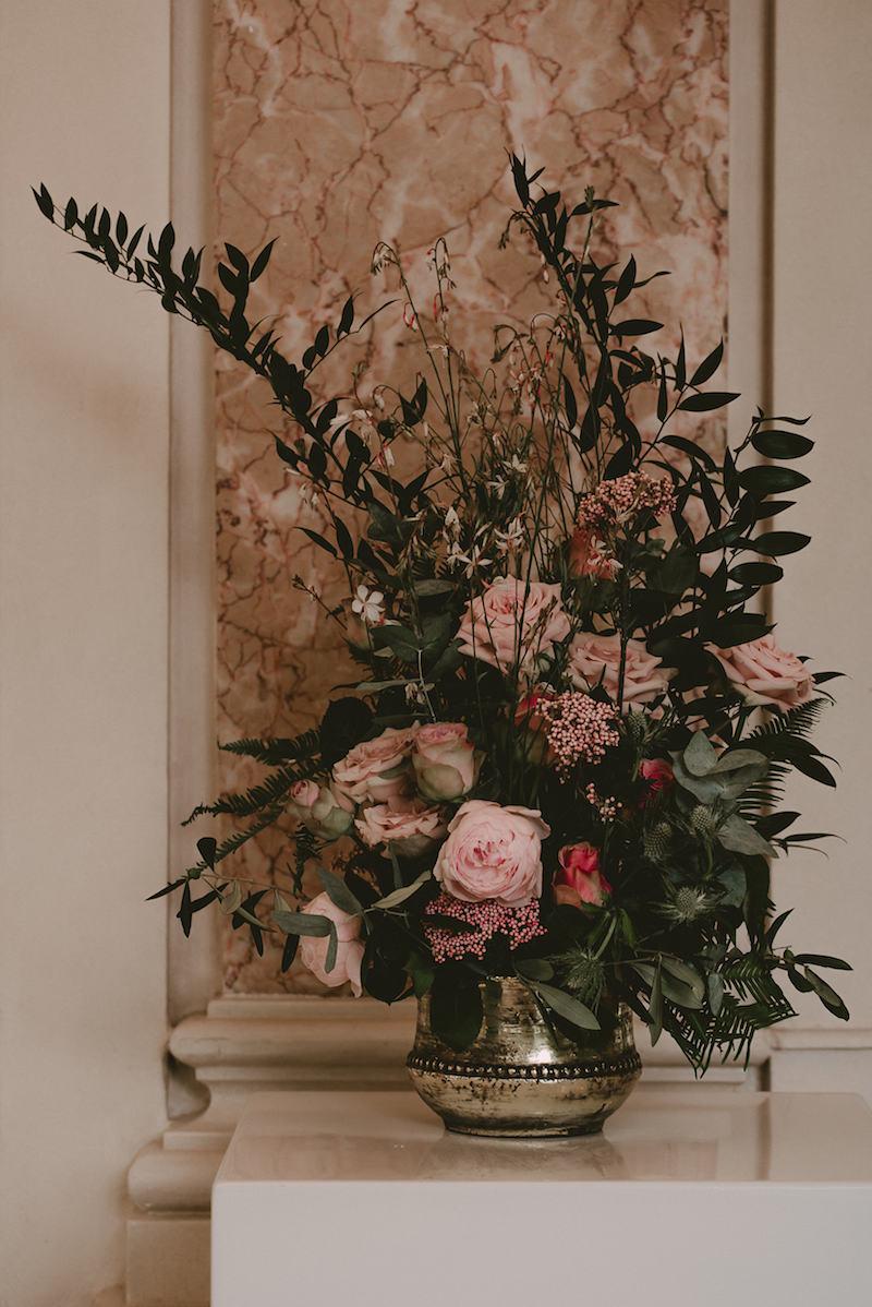 parisian-inspired-blog-mariageAMBIANCE-prestatiares-13.jpg