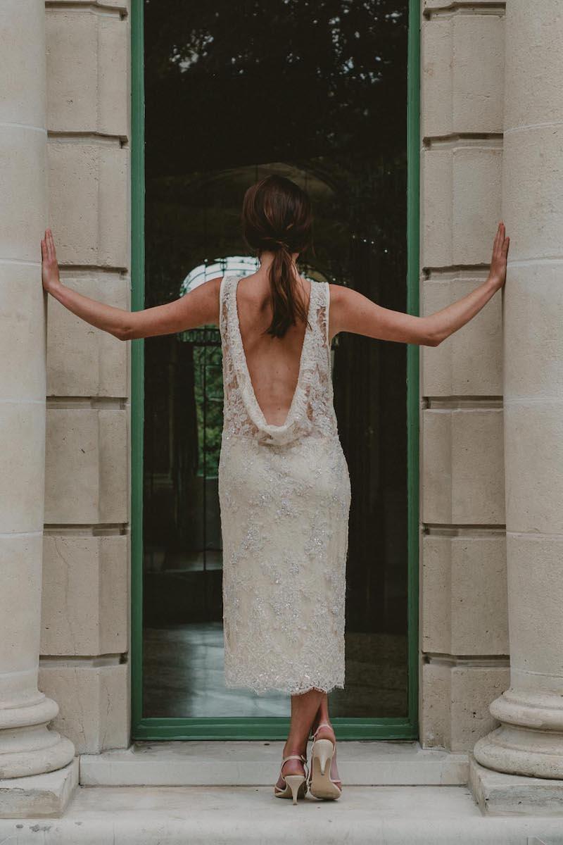 parisian-inspired-blog-mariageGABRIELLE-15C.jpg