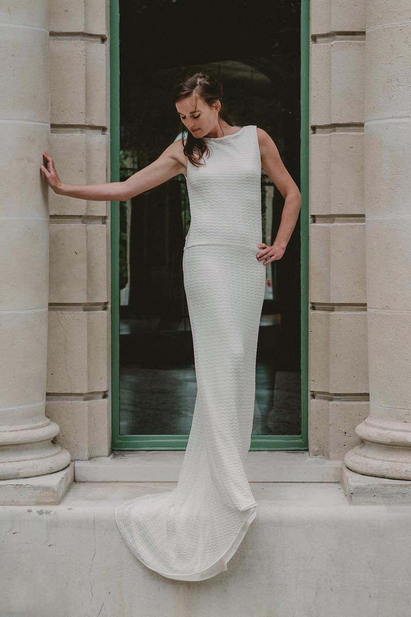 parisian-inspired-blog-mariageGILDA-6C.jpg