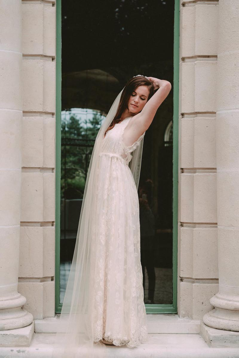parisian-inspired-blog-mariageMARIA-19C.jpg