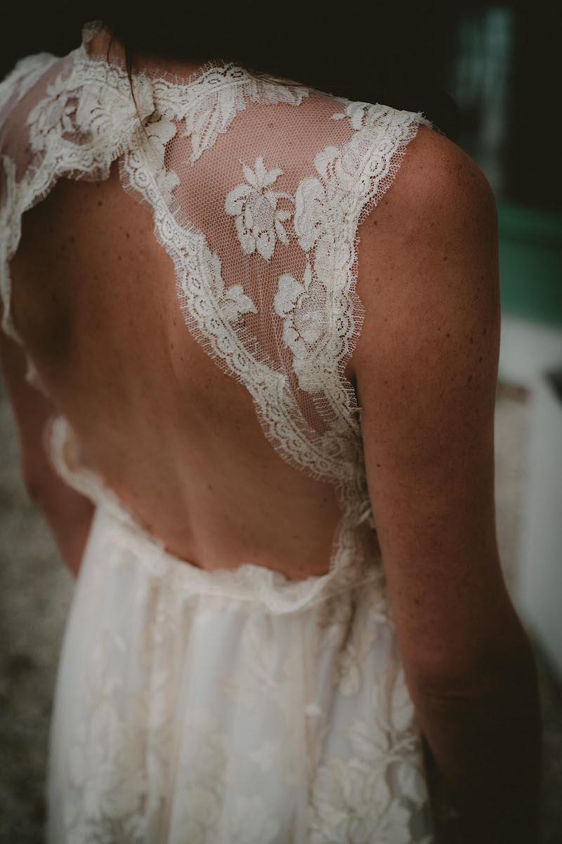 parisian-inspired-blog-mariageMARIA-35C.jpg
