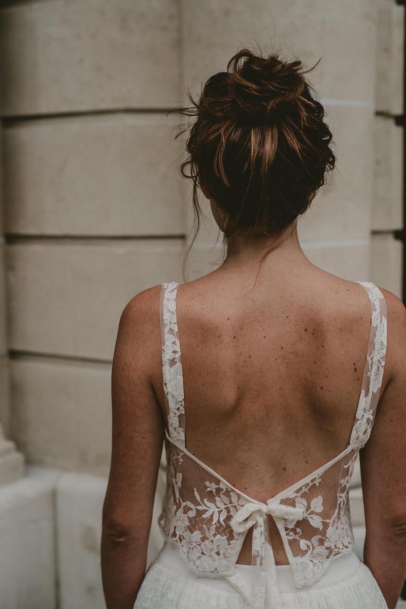 parisian-inspired-blog-mariageSHEILA-16C.jpg